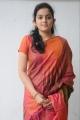 Idhuvum Kadandhu Pogum Short Film Launch Photos