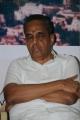 AVM Saravanan @ Ithuvum Kadanthu Pogum Short Film Launch Photos