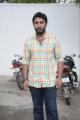 Jr.Sivaji @ Ithuvum Kadanthu Pogum Short Film Launch Photos