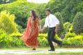 Himansee, Sree Karthikeya in Itlu Anjali Movie Photos