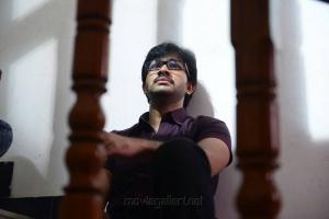 Actor Sree Karthikeya in Itlu Anjali Movie Photos