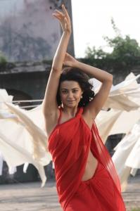 Actress Surveen Chawla in Itlu Prematho Movie Hot Stills