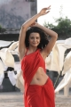 Actress Surveen Chawla in Itlu Prematho Movie Hot Stills