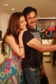 Arjun, Surveen Chawla in Itlu Prematho Movie Stills