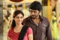 Surabhi, Vikram Prabhu in Ivan Vera Mathiri Movie Latest Stills
