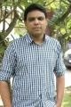 C.Sathya @ Ivan Vera Mathiri Movie Press Meet Stills
