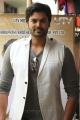 Ganesh Venkatraman @ Ivan Vera Mathiri Movie Press Meet Stills