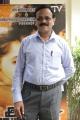 UTV Dhananjayan Govind @ Ivan Vera Mathiri Movie Press Meet Stills