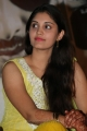 Actress Surabhi @ Ivan Vera Mathiri Movie Press Meet Stills