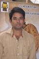 Director Saravanan @ Ivan Vera Mathiri Movie Press Meet Stills