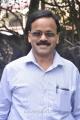 Dhananjayan @ Ivan Vera Mathiri Movie Press Meet Stills