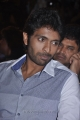 Actor Vikram Prabhu @ Ivan Vera Mathiri Movie Press Meet Stills