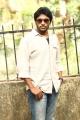 Actor Vikram Prabhu in Ivan Vera Mathiri Movie Stills