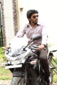 Vikram Prabhu in Ivan Vera Mathiri Movie Stills