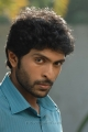 Actor Vikram Prabhu in Ivan Veramathiri Movie Stills