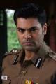 Ganesh Venkatraman in Ivan Vera Mathiri Movie Stills