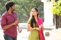 Vikram Prabhu, Surabhi in Ivan Vera Mathiri Movie Stills
