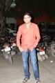Music Director C.Sathya @ Ivan Vera Mathiri Movie Press Show Stills