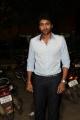 Actor Vikram Prabhu @ Ivan Vera Mathiri Movie Press Show Stills