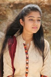 Actress Varsha in Ivan Yaar Endru Therigiratha Movie Stills
