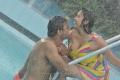 Ivan Yaaro Movie Hot Stills