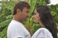 Sudhir, Varsha K Pandey in Ivan Yaaro Movie Latest Stills
