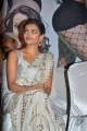 Actress Ashna Zaveri @ Ivanukku Engeyo Macham Irukku Audio Launch Stills