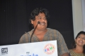 Mansoor Ali Khan @ Ivanukku Engeyo Macham Irukku Audio Launch Stills