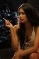 Actress Miya Rai in Ivanukku Engeyo Macham Irukku Movie Hot Photos HD