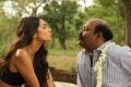 Miya Rai, Singampuli in Ivanukku Engeyo Macham Irukku Movie Hot Photos HD