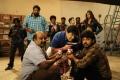 Singampuli, Anandaraj, Vimal in Ivanukku Engeyo Macham Irukku Movie Photos HD