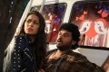 Miya Rai, Vimal in Ivanukku Engeyo Macham Irukku Movie Hot Photos HD