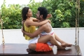 Hot Ashna Zaveri, Vimal in Ivanukku Engeyo Macham Irukku Movie Pics HD