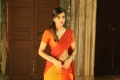 Heroine Ashna Zaveri in Ivanukku Engeyo Macham Irukku Movie Hot Pics HD