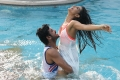 Vimal, Ashna Zaveri in Ivanukku Engeyo Macham Irukku Movie Hot Pics HD