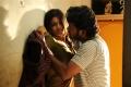 Ashna Zaveri, Vimal in Ivanukku Engeyo Macham Irukku Movie Hot Pics HD