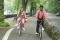 Ashna Zaveri, Vimal in Ivanukku Engeyo Macham Irukku Movie Stills HD