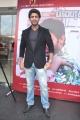 Actor Gautham @ Ivanum Panakkaran Audio Launch Gallery