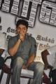 Sakthi Vasu @ Ivanum Panakkaran Audio Launch Gallery