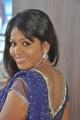 Ivanum Panakkaran Actress Kanya Stills