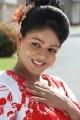 Actress Kanya in Ivanum Panakkaran Movie Stills