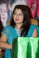 Ashmitha Priya @ Iyakunar Movie 125 Day Function Photos