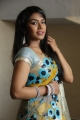 Actress Risha @ Iyakunar Movie 125 Day Function Photos