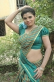 Hot Actress @ Iyakunar Movie Shooting Spot Stills