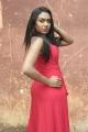 Actress Risha @ Iyakunar Movie Shooting Spot Stills