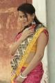 Actress Ashmitha @ Iyakunar Movie Shooting Spot Stills