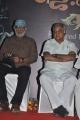 Balu Mahendra, Abirami Ramanathan at J.C.Daniel Movie Audio Launch Stills