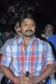 Krishna Kulasekaran at J.C.Daniel Movie Audio Launch Photos