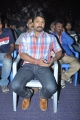 Krishna Kulasekaran at J.C.Daniel Movie Audio Launch Stills