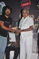 Vishnuvardhan, Abirami Ramanathan at J.C.Daniel Movie Audio Launch Stills